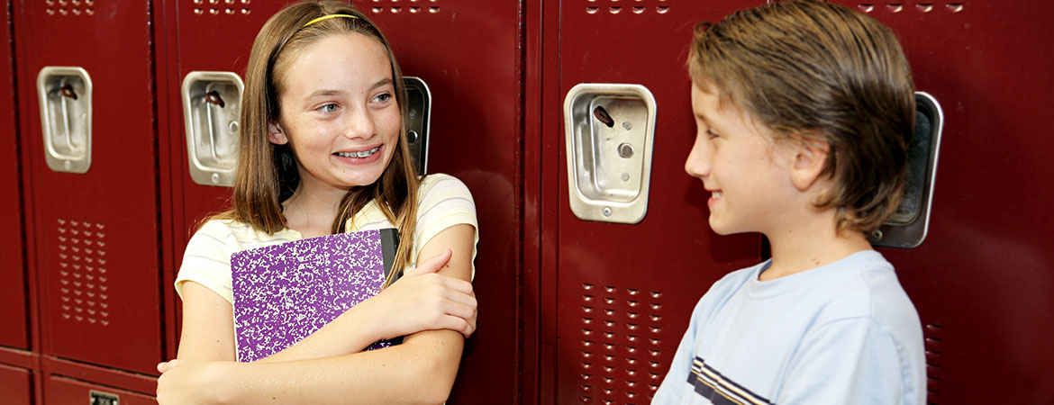 Altice Connects Digital Smarts Blog Middle School Relationships Have Changed The Effects Of Technology