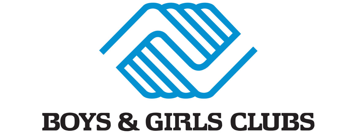 check this video from boys girls clubs america