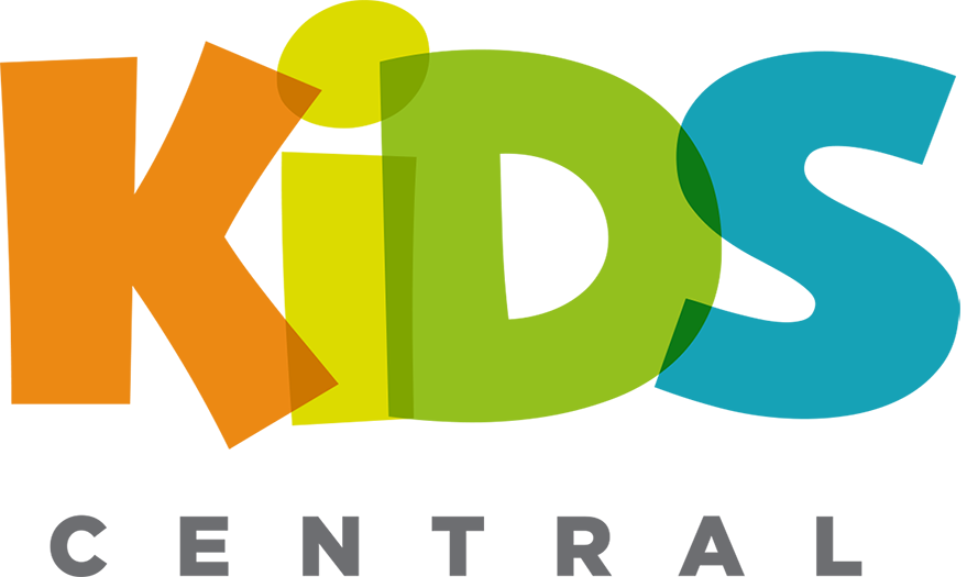 altice connects hispanic heritage month essay contest   educational toolkit courtesy of kids central