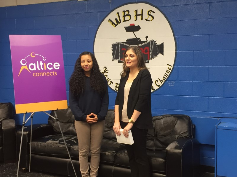 black history month essay contest nj A black history month program at linden high school on feb  the city's black  history month poster and essay contest were compiled into an.