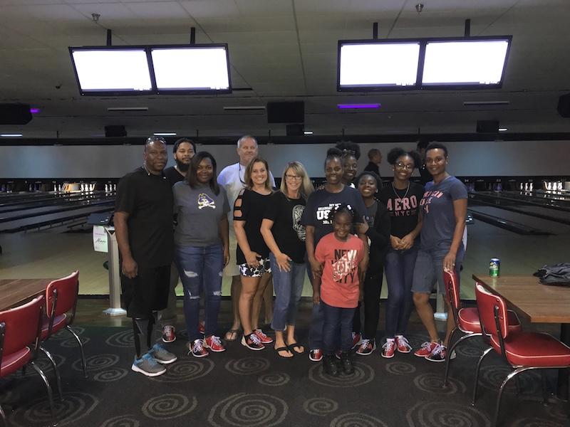 Altice Connects | Community Coverage - North Carolina